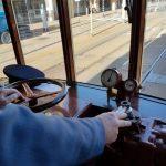 Mobiel erfgoed herleeft tijdens de 66e bijeenkomst van Hollandia Netwerk