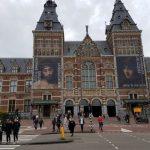 Spaanse meesters in dialoog met Rembrandt en hun Nederlandse tijdgenoten