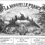Koning Charles I van Nouvelle France: oplichters zijn van alle tijden