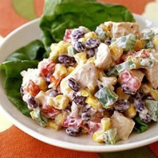 24chicken-salad