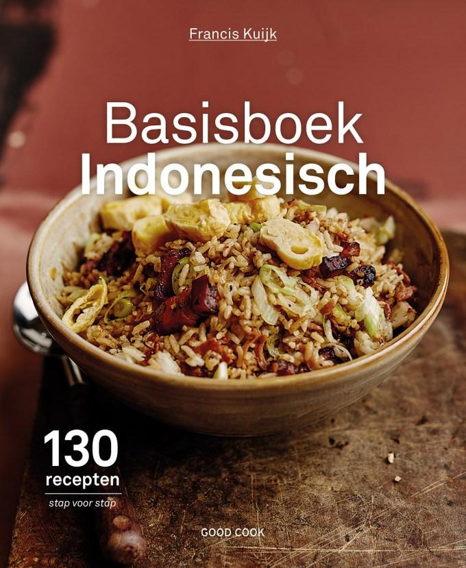 "Image Basic Indonesian book ""width ="" 1200 ""height ="" 1463 ""/> </figure data-recalc-dims="
