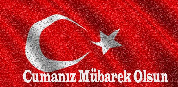 turk-bayrakli-cuma-mesaji-310.jpg