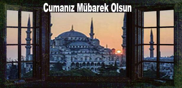 sultanahmet-resimli-cuma-mesajlari-735.jpg