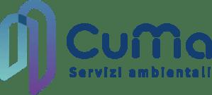 Logo Cuma payoff