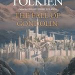 In the Tale of The Fall of Gondolin are two of the greatest powers in the world. There is Morgoth of the uttermost evil, unseen in this story but ruling over a vast military power from his fortress of Angband. Deeply opposed to Morgoth is Ulmo, second in might only to Manwë, chief of the Valar: he is called the Lord of Waters, of all seas, lakes, and rivers under the sky. But he works in secret in Middle-earth to support the Noldor, the kindred of the Elves among whom were numbered Húrin and Túrin Turambar. Central to this enmity of the gods is the city of Gondolin, beautiful but undiscoverable. It was built and peopled by Noldorin Elves who, when they dwelt in Valinor, the land of the gods, rebelled against their rule and fled to Middle-earth. Turgon King of Gondolin is hated and feared above all his enemies by Morgoth, who seeks in vain to discover the marvellously hidden city, while the gods in Valinor in heated debate largely refuse to intervene in support of Ulmo's desires and designs. Into this world comes Tuor, cousin of Túrin, the instrument of Ulmo's designs. Guided unseen by him Tuor sets out from the land of his birth on the fearful journey to Gondolin, and in one of the most arresting moments in the history of Middle-earth the sea-god himself appears to him, rising out of the ocean in the midst of a storm. In Gondolin he becomes great; he is wedded to Idril, Turgon's daughter, and their son is Eärendel, whose birth and profound importance in days to come is foreseen by Ulmo. At last comes the terrible ending. Morgoth learns through an act of supreme treachery all that he needs to mount a devastating attack on the city, with Balrogs and dragons and numberless Orcs. After a minutely observed account of the fall of Gondolin, the tale ends with the escape of Túrin and Idril, with the child Eärendel, looking back from a cleft in the mountains as they flee southward, at the blazing wreckage of their city. They were journeying into a new story, the Tale of Eärendel, which Tolkien never wrote, but which is sketched out in this book from other sources. Following his presentation of Beren and Lúthien Christopher Tolkien has used the same 'history in sequence' mode in the writing of this edition of The Fall of Gondolin. In the words of J.R.R. Tolkien, it was 'the first real story of this imaginary world' and, together with Beren and Lúthien and The Children of Húrin, he regarded it as one of the three 'Great Tales' of the Elder Days.