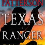 Across the ranchlands and cities of his home state, Rory Yates's discipline and law-enforcement skills have carried him far: from local highway patrolman to the honorable rank of Texas Ranger. He arrives in his hometown to find a horrifying crime scene and a scathing accusation: he is named a suspect in the murder of his ex-wife, Anne, a devoted teacher whose only controversial act was ending her marriage to a Ranger. In search of the killer, Yates plunges into the inferno of the most twisted and violent minds he's ever encountered, vowing to never surrender. That code just might bring him out alive.