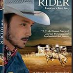 Coming 8/7/2018: The Rider
