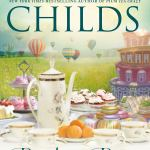 Broken Bone China ( A Tea Shop Mystery) by Laura Childs