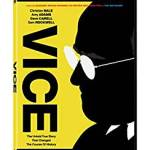 Coming 4/2/2019: Vice (2018)