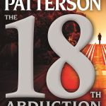 18th Abduction (Women's Murder Club) by James Patterson