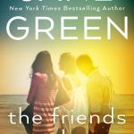 Coming 6/4/2019: The Friends We Keep by Jane Green