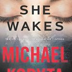 Coming 5/14/2019: If She Wakes by Michael Koryta