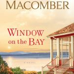 Window On The Bay: A Novel by Debbie Macomber