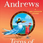 Terns of Endearment: A Meg Langslow Mystery by Donna Andrews