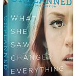 Coming 8/13/2019: Unplanned (2019)