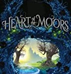 Heart of the Moors: An Original Maleficent: Mistress of Evil Novel by Holly Black