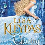 Chasing Cassandra: The Ravenels by Lisa Kleypas