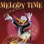 Melody Time (2000)