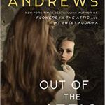 Out of the Attic (10) (Dollanganger) by VC Andrews