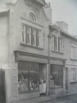 Maryport And Carlisle Railway Mealsgate Photos