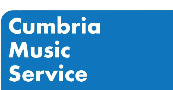Cumbria Music Service