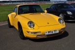 Lovely yellow 993
