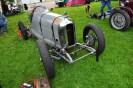 Amilcar CGSS Monoplace 1074cc 1928