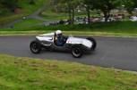 Cooper Mk 4 J.A.P. 500cc 1950