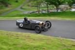 Morgan Racing J.A.P 8/80 1208cc 1932