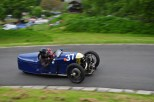 Morgan Super Aero JTOR 1260cc 1928