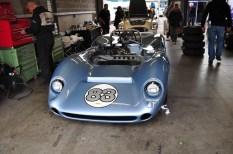 1966 Lola T70 Mk2