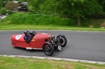 Morgan MX2 Super Sport Matchless 1096cc 1934