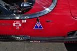 O.S.C.A. Formula Junior