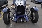 Alfa Romeo 6C-1900 1917cc 1933
