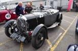 Lagonda 2Litre 1954cc 1931