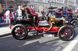 Genevieve - Darracq 2-Seater 2 Cylinder 10/12hp 1904