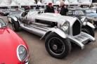V12 Rolls Royce Special