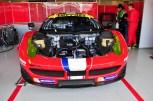 AF Corse Ferrari 488 GTE