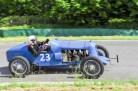 Salmson Twin Cam 1460cc 1926
