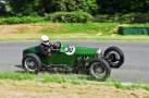 AC/GN Cognac 191cc 1925