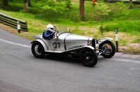 GN Gnome 1996cc Supercharged 1921