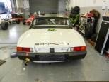 1971 Porsche 904-6