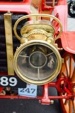 Phare Ducellier lamp