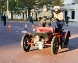 1904 Wolseley