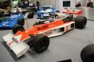 Ex Jochen Mass Marlboro McLaren Cosworth