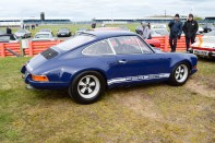 2.4 911 injected with ST steroids
