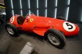 1952 Ferrari 500