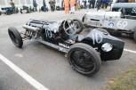 1930 Amilcar Hispano Suiza