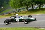 Brabham BT21 Lotus-Ford