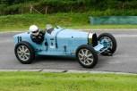 Bugatti Type 35B 2300cc 1926